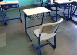 School furn  (3)